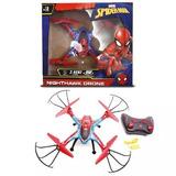 Drone Spider Man Nighthawk Magic Makers