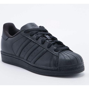 Zapatos adidas Superstars Caballero, Originales.