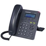 Teléfono Ip Gxp1405 Grandstream 2 Lineas Poe