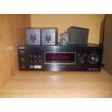Home Sony Str-kg700 Como Nuevo!