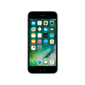 Iphone 6s Cinza 32gb Original - Onofre Agora