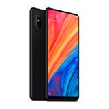 Xiaomi Mi Mix 2s 128gb Nuevo Sellado Original Liberado