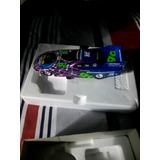 Cruz Pedregon Dragster Nhra Pontiac 1/24 !!envio Gratis!!