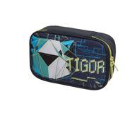 Estojo G Box Tigor T. Tigre Xp Pacific 977f12