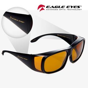 0ddbdd2e83 Lentes Eagle Eyes Vega Lentes Bloqueadores De Sol - Lentes De Sol ...