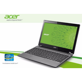Acer Aspire I3, 4 Gb Ram, 500gb Hd