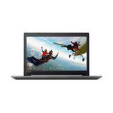 Laptop Lenovo Ideapad 320-15ast 15.6 Amd A6-9220 2.90ghz 8g