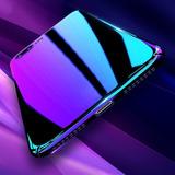 Funda Floveme Espejada Slim Huawei P9 Lite P10 Lite