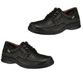 df4cf3e12c Zapatos Marca La Pag Mocasines - Zapatos en Mercado Libre México