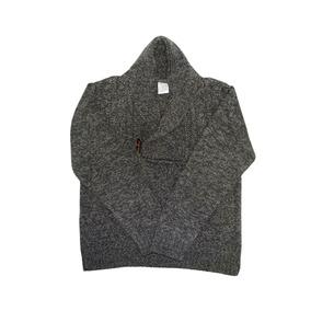 Pompas - Sweaters Para Chicos / Niños - Sweater Príncipe