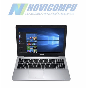Laptop Asus A8-7410 8gb, 1tb, 15.6 Win 10, Radeon R5