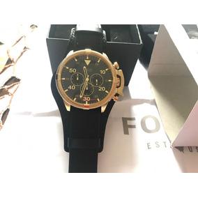 Relógio Guess Masculino em Rio de Janeiro, Novo no Mercado Livre Brasil a8dd146abe