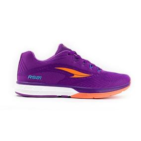 Zapatos Rs21 Domain Xr Women, Talla 38
