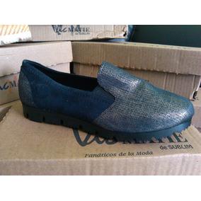 Zapatos Para Dama Vic Matie
