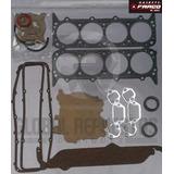 Juego Kit Empacaduras Jeep Wagoneer Pickup Javeli 360 401