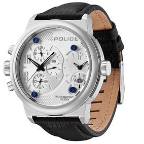 Relógio Masculino Police Viper X 12739jis/04
