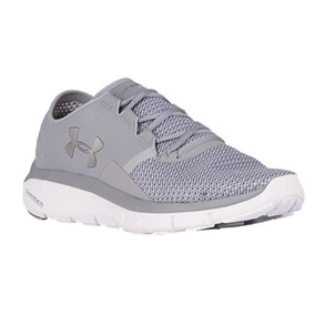 Zapatillas Under Armour Speedform Fortis 2
