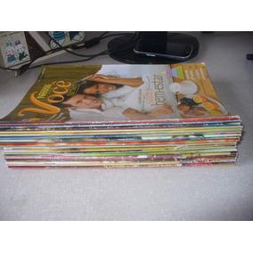 Revistas Nestle Com Você, Complete Sua Coleção