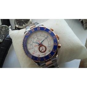 68652806790 Relogio Omega Mon Unissex Rolex - Relógios De Pulso no Mercado Livre ...