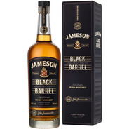 Whiskies desde