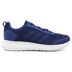 696244201d8 Polvos Azules Zapatillas Mujer Adidas - Ropa y Accesorios en Mercado ...
