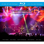 Flying Colors Second Flight Live At De Z7 Blu-ray + 2 Cds