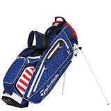 Kaddygolf Bolsa Golf Taylormade Tripode Us Open