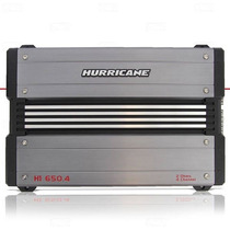 Modulo Hurricane H1 4.650