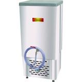 Recipiente Refrigerado Dosador De Água 100lts Rai10 Venâncio