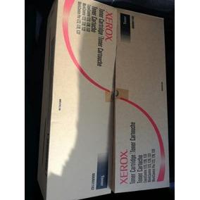 Toner Original Xerox M123/128/133 006r01182
