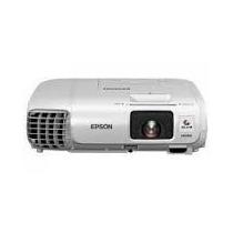 Proyector Powerlite S17 Svga 3lcd Videoproyector Videobeam