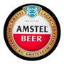 Amstel N30