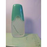 Perfume Thé Vert Creation Ted Lapidus X 30 Ml Original