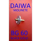 Peça N55 Daiwa Bg 60 Black Gold / Engrenagem Principal Bg60