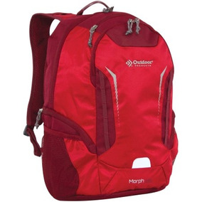 Outdoor Products Mochila Morph 25l