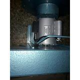 Turbina Para Inflables Rac 3/4 Plus Nuevas (sopladores)