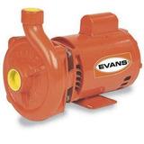 Bomba Evans Centrífuga 5h, 2.0hp 1.5x1.25 5hme200