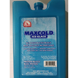 Gelo Artificial Max Cold Ice 500 Grs Origem Usa