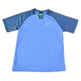 Camiseta Camisa Nike Dry Fit Academia Corrida