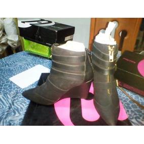Zapatos De Damas, De Plataforma, Tacones, Botas, Moda Actual