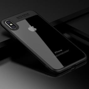 Estuches Case Iphone X(10) 5 6 7/8 Plus Elegante Unicos