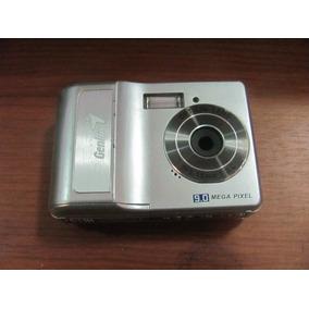 GENIUS Digital/Web Camera DSC-1.3M Driver Windows 7