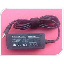 Cargador Compatible Con Mini Netbook Hp 210-2141la Fn4 Vbf