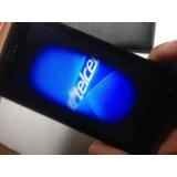 Celular Descompuesto Piezas Sony Xperia J St26 #2