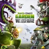 Plants Vs Zombies Garden Warfare Ps3 Digital Somos Tienda