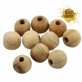 Bolas De Cedro Anti Traça Mofo Baratas E Fungos 10 Bolinhas e88a1cfb648ad