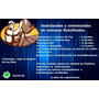 Instalación Y Orientación De Antenas Satelitales (valdivia)