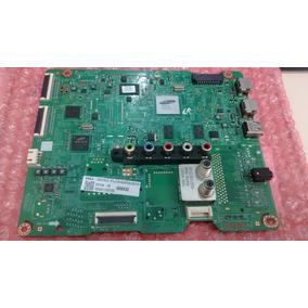 Placa Principal Samsung Pl43f4000agxzd Bn94-06230v