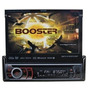 Dvd Automotivo Booster Bmtv-9760dvusbt 7 Touch Screen Tv...