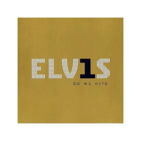 Presley Elvis 30 1
